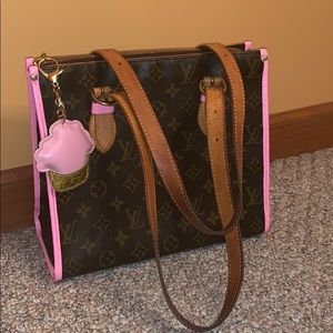 2ab8c456c41 Louis Vuitton Bags for Women | Poshmark